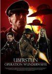 [Review] Uberstein (Kurzfilm) [Obscura #3]