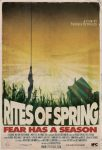 [Review] Rites of Spring