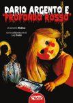 [Review] Profondo Rosso