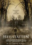 [Review] Heilstätten