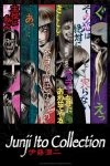 Junji Ito Collection // neue Horror-Anime-Serie