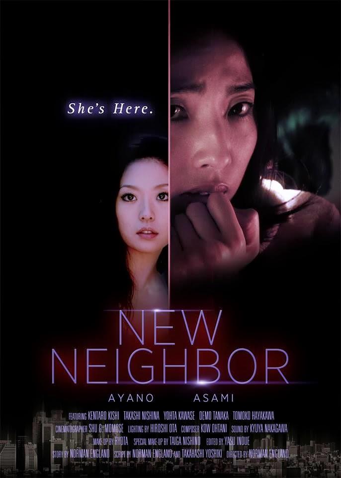 [Review] New Neighbor