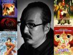 Satoshi Kon // Anime Meisterregisseur