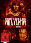 [Review] Villa Captive
