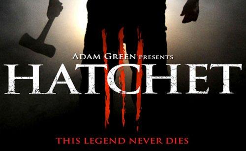 hatchet3_01