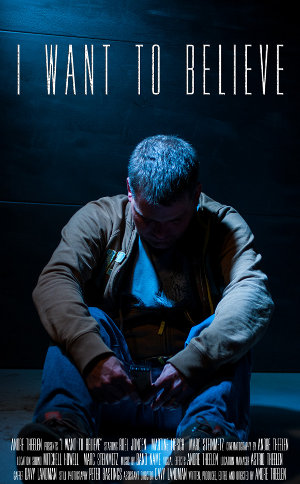 [Review] I want to believe (Kurzfilm) // kompletter Film inside