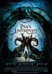 [Review] Pans Labyrinth