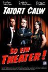 [Review] Tatort Calw – So ein Theater