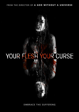 [Review] Your Flesh, Your Curse