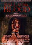 [Review] Ballad in Blood (WoF 2018)