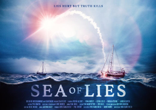 sea_of_lies