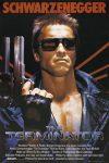 [Review] Terminator