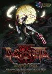 [Review] Bayonetta: Bloody Fate