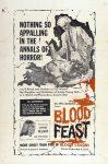 [Bericht] Blood Feast