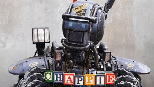 chappie_01