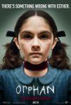 [Review] Orphan – Das Waisenkind