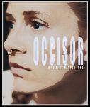[Film] OCCīSOR // Horror-Drama von Kasper Juhl