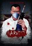 [Review] Harvest (Kurzfilm)