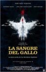 [Review] La Sangre del Gallo