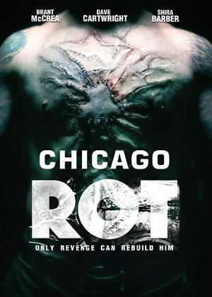 [Review] Chicago Rot