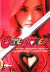[Review] Cutie Honey (2004)
