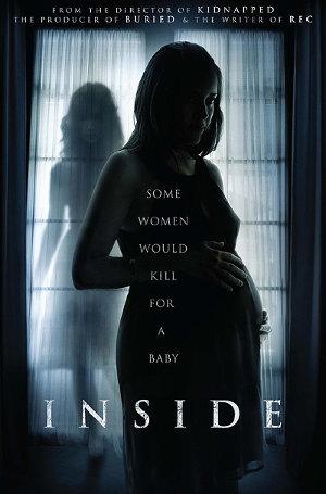 inside_remake_poster