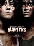 [DVD/BR] Martyrs // Original und Remake erscheinen in Mediabooks