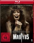 [Review] Martyrs (Remake)