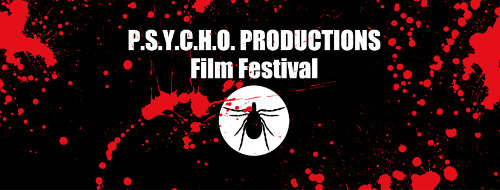 psycho_production_film_festival