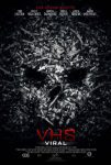 [Review] V/H/S: Viral