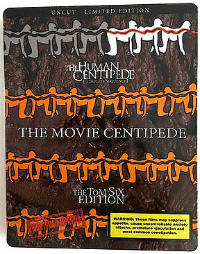 human_centipede-complete_sequence-the_movie_centipede