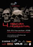 Obscura Filmfestival Berlin #4
