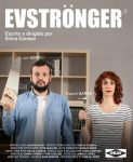 [Review] Evströnger