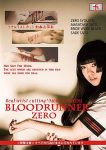 [Review] Bloodrunner Zero
