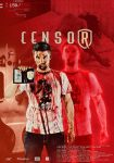 [Review] Censor