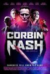 [Review] Corbin Nash