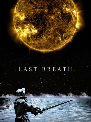 [Review] Last Breath