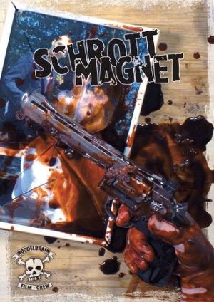 [Review] Schrottmagnet