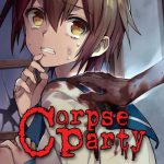 [Game] Corpse Party