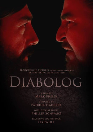 [Review] Diaobolog (Kurzfilm)