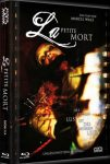 [Review] La Petite mort (SFX von Olaf Ittenbach)