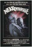 [Review] Nekromantik