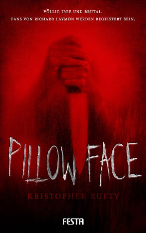 [Roman] Pillowface