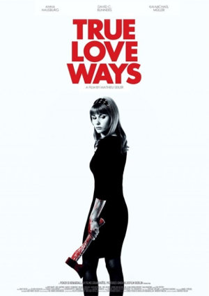 [Review] True Love Ways
