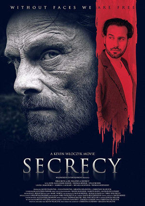 [Review] Secrecy (WoF 2019)