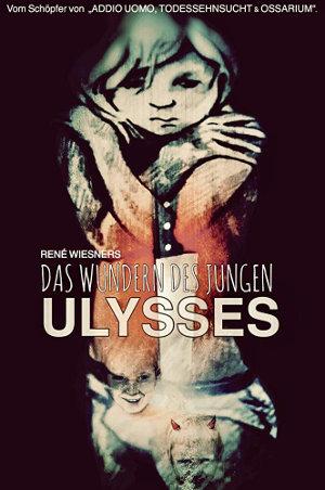 [Review] Das Wundern des jungen Ulysses