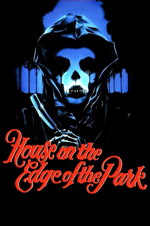 [Review] The House at the Edge of the Park