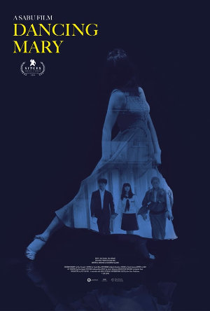 [Review] Dancing Mary
