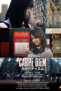 [Review] Carpe Diem