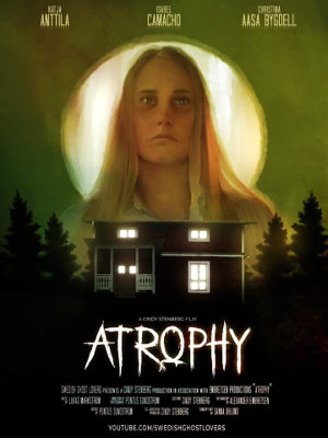 [Review] Atrophy